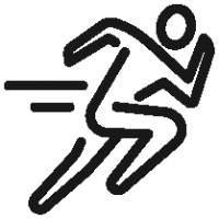 Outlined_Running